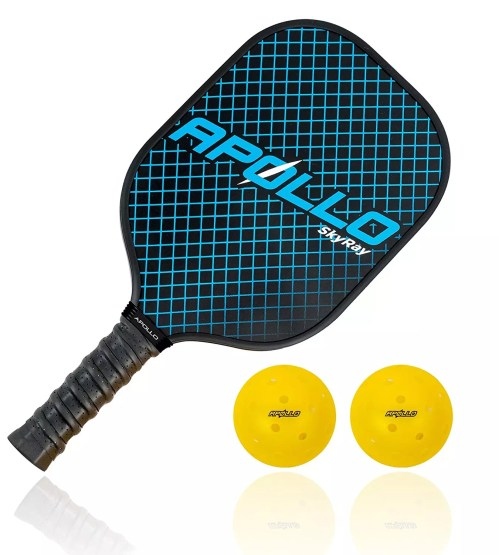 small resolution of best pickleball paddles 2018 cheap graphite apollo pickle ball paddles