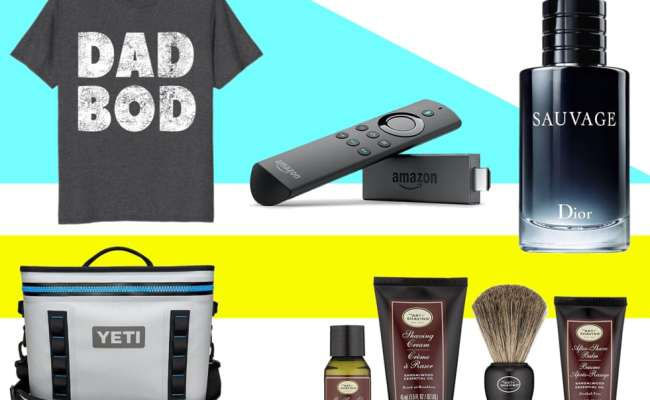 31 Unique Dad Gift Ideas For Fathers Day Gifts 2018 Cool
