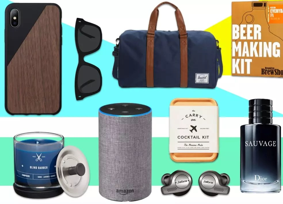 92 birthday gifts for