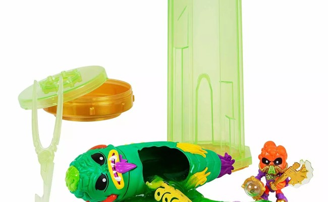 43 Best Toys 2020 New Girls Boys Approved Toy Trends