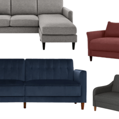 Best Sofa Bed For Living Room Houzz Formal Rooms 7 Couches Sale In February 2019 Cheap Sectionals Sectional Sleeper Sofas On