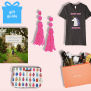 58 Mom Gifts 2019 Meaningful Christmas Presents For