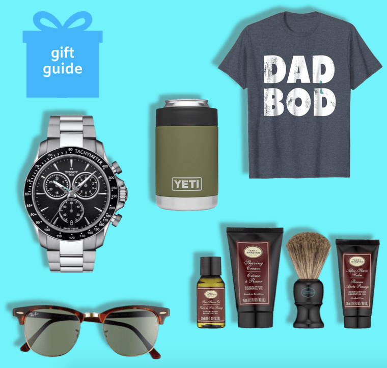 59 dad gifts for