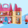 10 Best Peppa Pig Toys Games 2019 Cheap Peppa Pig Gift