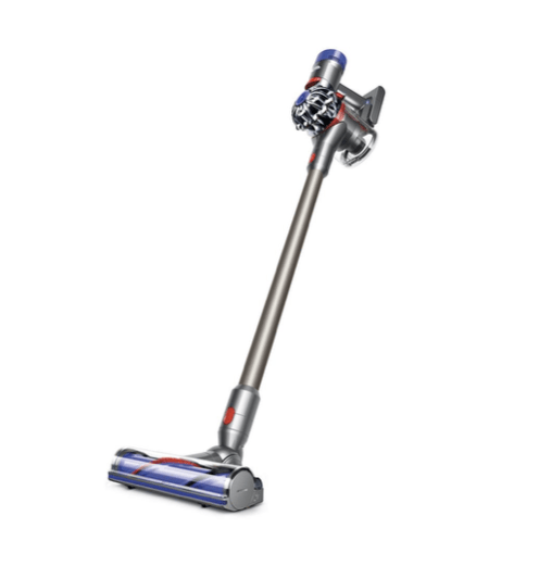 20 Vacuum Deals For Black Friday & Cyber Monday 2020