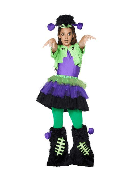 24/04/2017· 10 stunning halloween costume ideas for 13 year olds in order that anyone may not have to seek any more. 25 Tween Halloween Costumes Ages 9 12 In 2021 Costume Ideas For Teen Girls Boys
