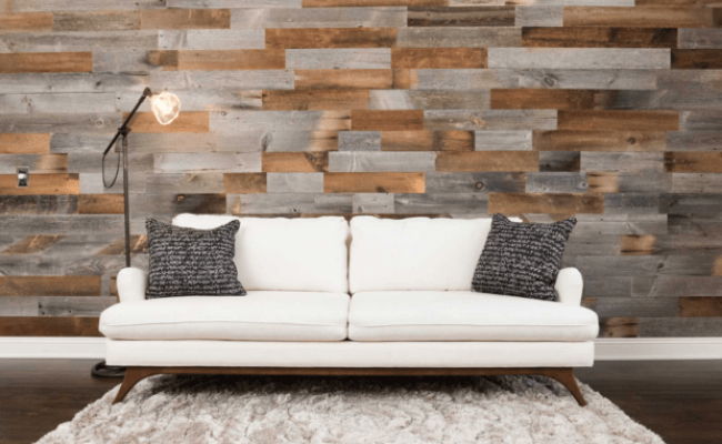 15 Decorating Hacks For Renters That Won T Cost You Your