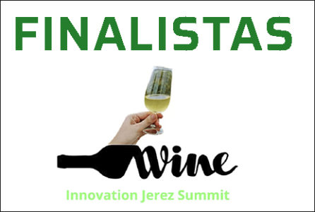 Wine Innovation Jerez Summit