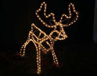 christmas-light-reindeer