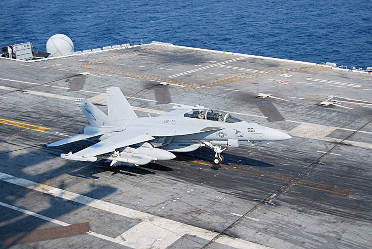 safety of ea 18g