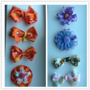ribbon hair clips inventory 6