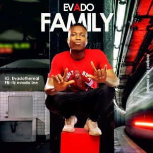 Download Family By Evado