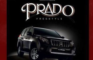 Prado (Freestyle) By Guccimaneeko