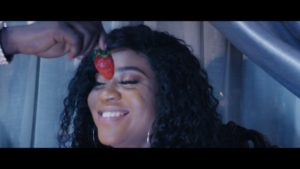 Stay Video By Moneybag Ft. Kayswitch