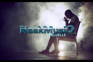 Ndakwenza Ntoni By Naakmusiq and Bluelle (Video)