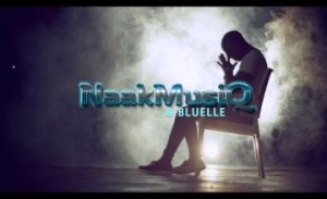 Ndakwenza Ntoni By Naakmusiq and Bluelle