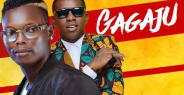 DOWNLOAD MUSIC MP3: Brain - Gagaju ft. Small Doctor
