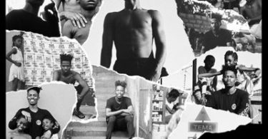 DOWNLOAD MP3: KWESI ARTHUR – NOBODY FT. MR EAZI