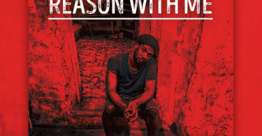 Lyrics Rudeboy - Reason With Me
