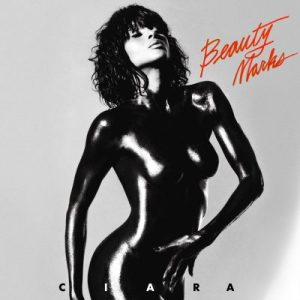 Download Music Album: Ciara - Beauty Marks (Zip File)