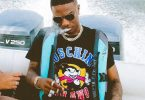 DOWNLOAD MP3: Best Of Wizkid - Afrobeat Mixtape