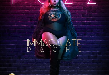 DOWNLOAD MP3: Immaculate Dache - Pozz