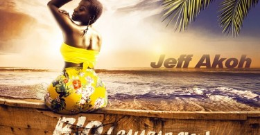 DOWNLOAD MUSIC MP3:Jeff Akoh - Bio (Calabar Girl)