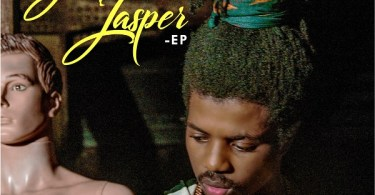 DOWNLOAD MP3: Jhybo - Jibola Jasper
