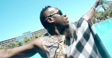 DOWNLOAD VIDEO MP4: Duncan Mighty - All Belongs To You