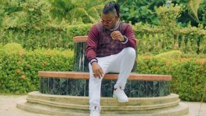 Dr Sid - Good Time VIDEO DOWNLOAD