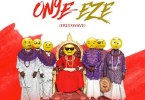 Download MUSIC MP3: CDQ - Onye Eze