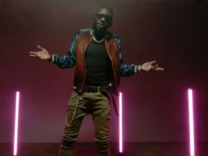 May D - Like You Mp4 Download
