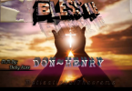 Don Henry Bless Me Mp3 Download
