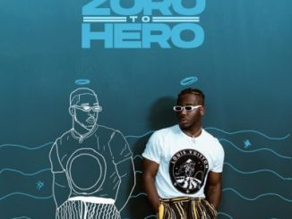 Zoro - Zoro to Hero Mp3 Download Audio