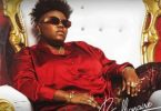 Teni Shayo mp3 Download