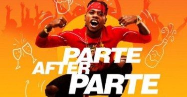 Parte After Parte mp3 music download