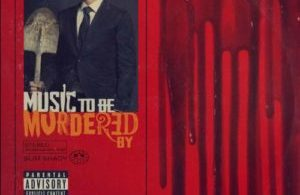 Eminem Music To Be Murdered Full Zip Album Free Download