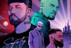 Safety 2020 by GASHI ft Chris Brown Afro B DJ Snake mp3 Download
