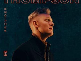 Cade Thompson  Provider mp3 download