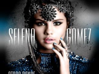 Selena Gomez Like a Champion mp3 download