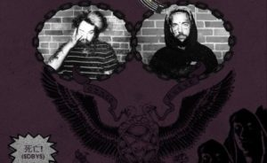 SuicideBoyS I Wanna Be Romanticized mp3 download
