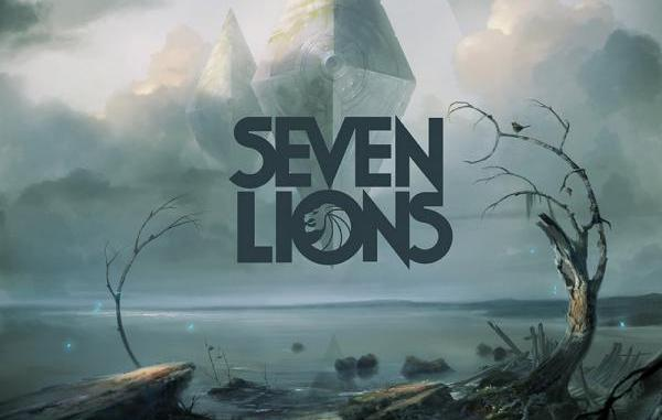 Seven Lions Only now Ft Tyler Graves mp3 download