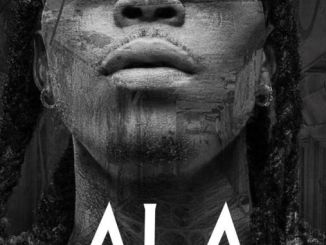 Solidstar Ala mp3 download
