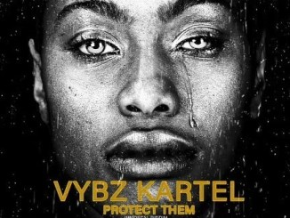 Vybz Kartel Protect Them Mp3 Download