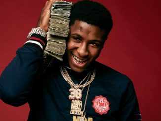 NBA Youngboy Guest Mp3 Download
