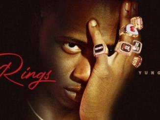 Yung Mal 6 Rings Album Download