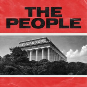 BJ the Chicago Kid The People Mp3 Download