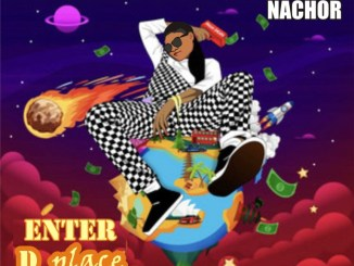 Vicky Nachor Enter D Place mp3 download