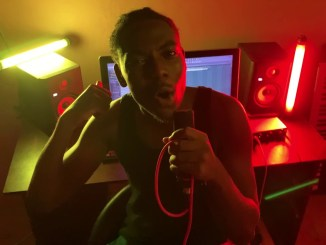 Twitch No Love Tory Lanez Who Needs Love Cover Mp3 Download