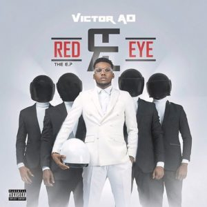 Victor AD Fact Mp3 Download